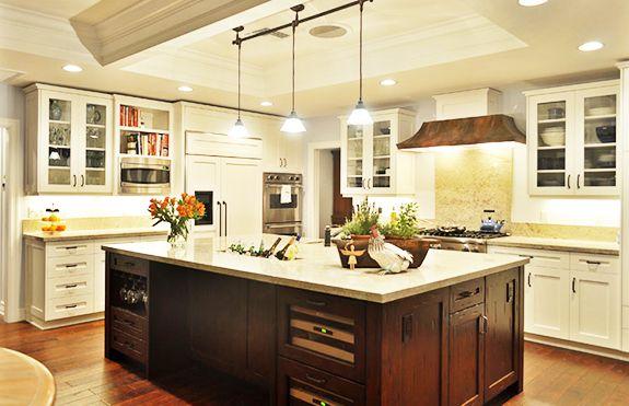 Phenomenal Abc Cabinet Granite Home Interior And Landscaping Oversignezvosmurscom